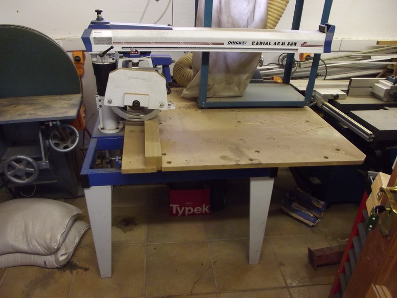 Woodworking Machinery Online026 03 18 Ryncor Auctioneers