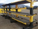 SECUNDA - CANTILEVER RACKING (SE01-1016-20)