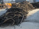 SECUNDA - ELECTRICAL CABLES (SE04-1279-21)