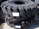 SECUNDA - TYRES WITH RIMS (SE07-784-19)