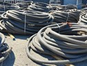 SECUNDA - HEAVY ELECTRICAL CABLES (SE09-1151-21)